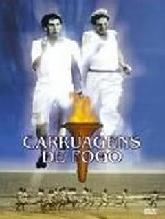 Carruagens De FogoDublado Os melhores filmes dos anos 80   parte2