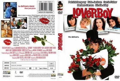 Loverboy Os melhores filmes dos anos 80   parte2