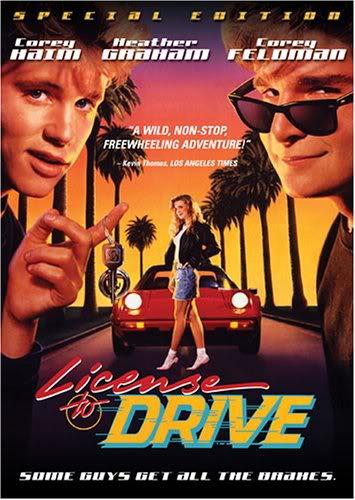 SemLicenaParaDirigir Os melhores filmes dos anos 80   parte2