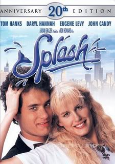 UmaSereiaEmMinhaVida Os melhores filmes dos anos 80   parte2