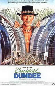 acervo146 1 Os melhores filmes dos anos 80   parte2