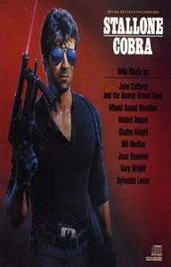 acervo32 Os melhores filmes dos anos 80   parte2