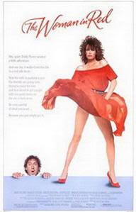 acervo6 Os melhores filmes dos anos 80   parte2