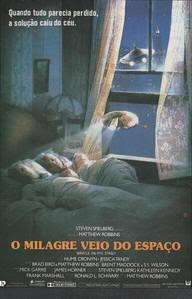 acervo66 Os melhores filmes dos anos 80   parte2