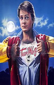 acervo71 1 Os melhores filmes dos anos 80   parte2