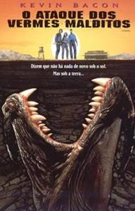 acervo79 1 Os melhores filmes dos anos 80   parte2