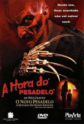 ahoradopesadelo7a Os melhores filmes dos anos 80   parte2