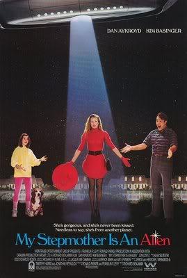 cine anarquiablogspotcom 1 Os melhores filmes dos anos 80   parte2