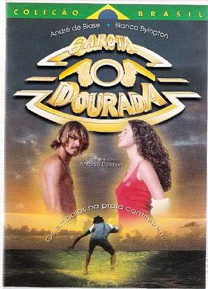 garota dourada Os melhores filmes dos anos 80   parte2