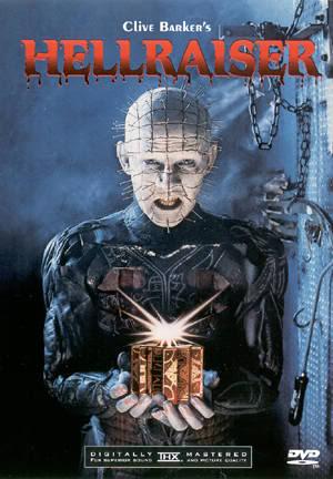 hellraiser Os melhores filmes dos anos 80   parte2