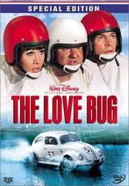 images3 Os melhores filmes dos anos 80   parte2