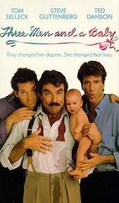 images5 Os melhores filmes dos anos 80   parte2