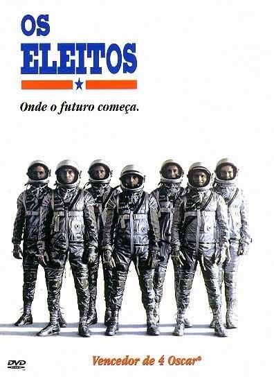 oseleitos Os melhores filmes dos anos 80   parte2