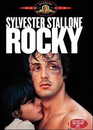 p1 rocky Os melhores filmes dos anos 80   parte2