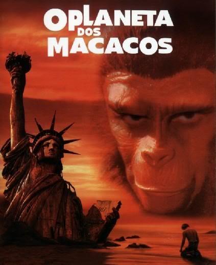 planetadosmacacos Os melhores filmes dos anos 80   parte2