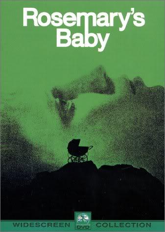 poster2 Os melhores filmes dos anos 80   parte2