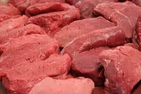 meat As dez coisas mais estranhas que já caíram do céu