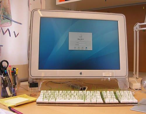 office pranks 09 Pegadinhas de escritório