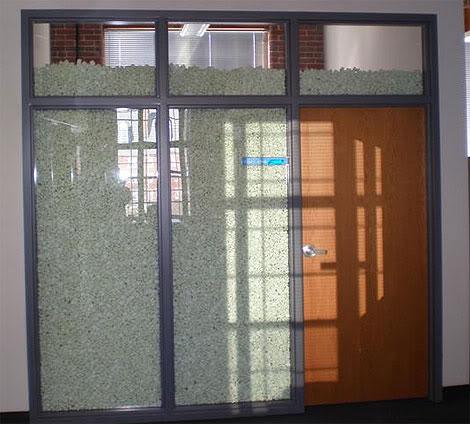 peanuts office 0308 Pegadinhas de escritório