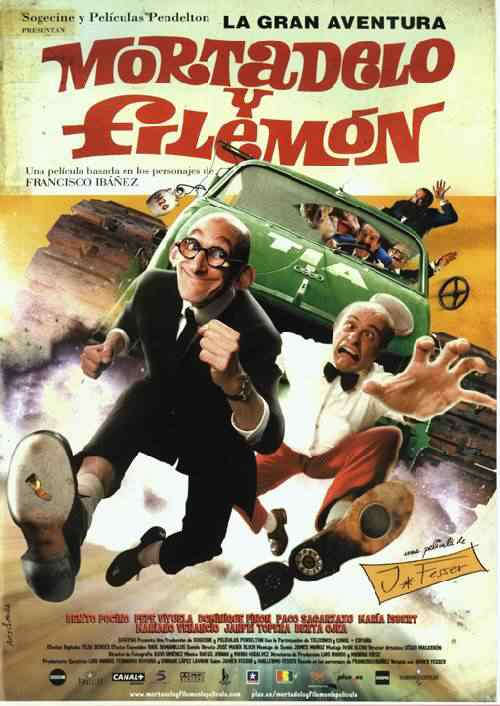200801122140 23276400 grande Super lista de filmes baseados em quadrinhos