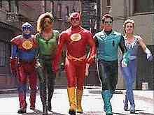 220px Justice League of America Super lista de filmes baseados em quadrinhos