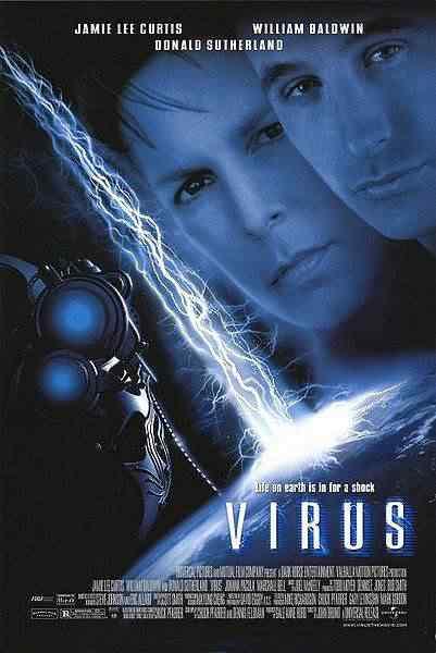 401px Virus ver2 Super lista de filmes baseados em quadrinhos