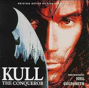 Kull Varese VSD 5862 Super lista de filmes baseados em quadrinhos