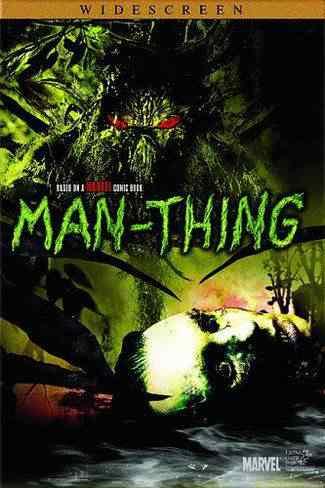 ManThingDVDCover Super lista de filmes baseados em quadrinhos
