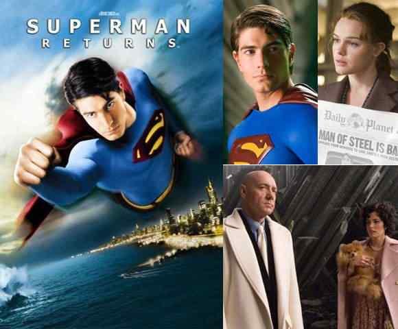comic movie 05 Super lista de filmes baseados em quadrinhos