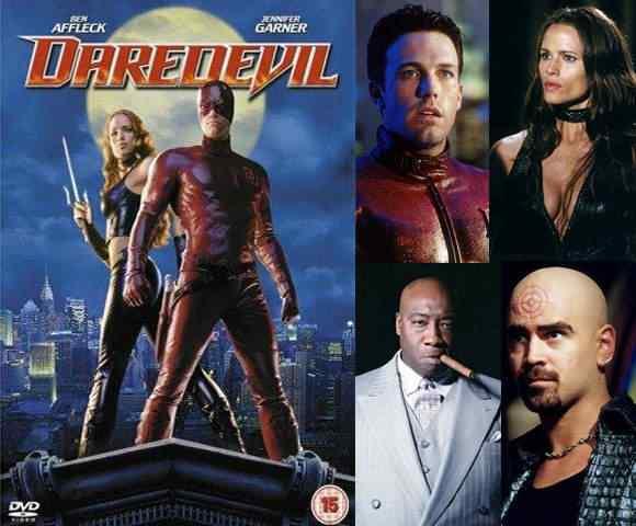 comic movie 08 Super lista de filmes baseados em quadrinhos