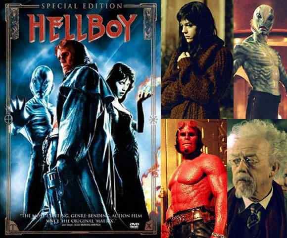 comic movie 12 Super lista de filmes baseados em quadrinhos