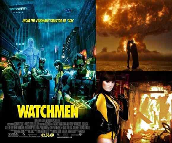 comic movie 17 Super lista de filmes baseados em quadrinhos