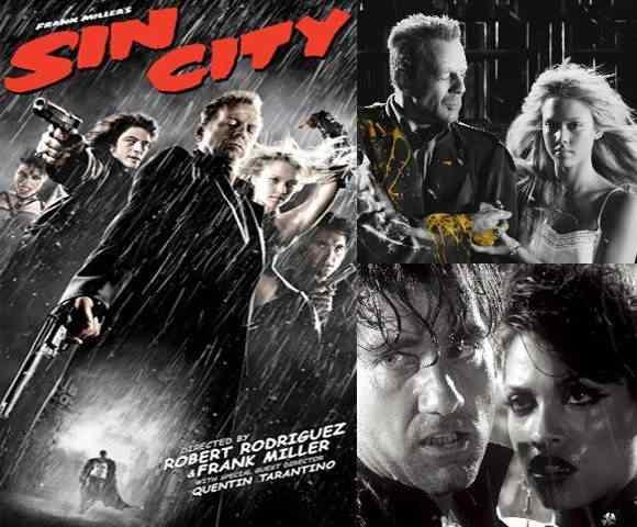 comic movie 29 Super lista de filmes baseados em quadrinhos