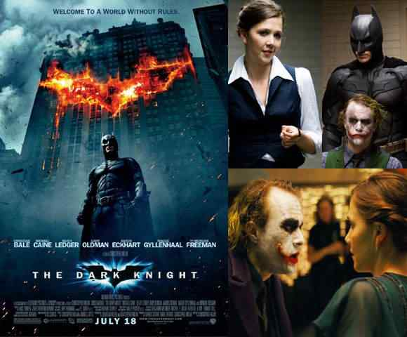 comic movie 30 Super lista de filmes baseados em quadrinhos