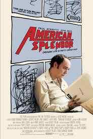 images 1 Super lista de filmes baseados em quadrinhos