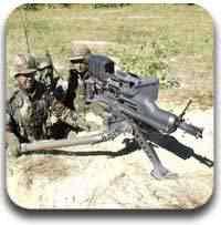 armas mortais Artigos legais do Mundo Gump