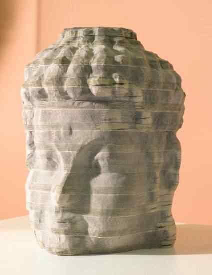 binchen dna 2.img assist custom A arte da reciclagem