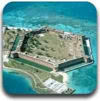 ilhas curiosas Artigos legais do Mundo Gump