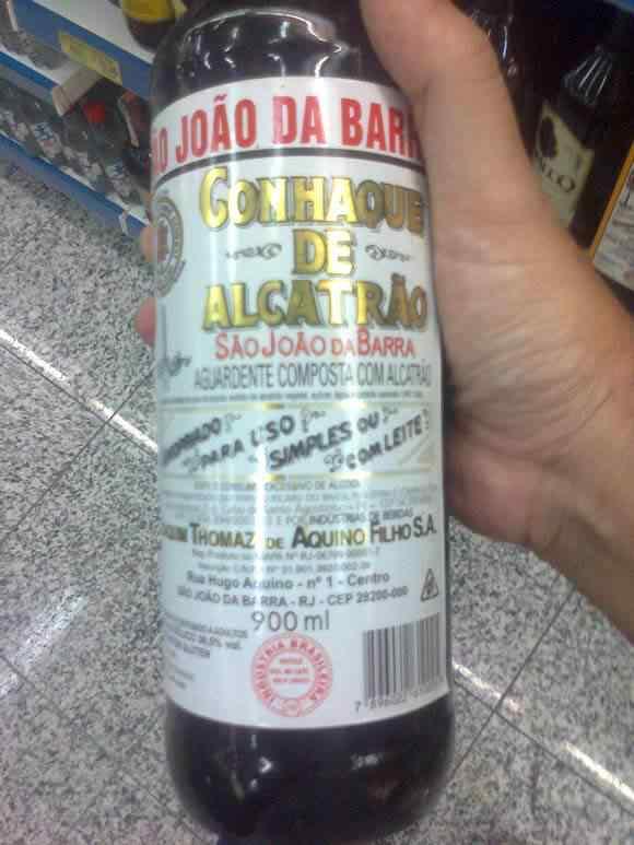 Foto0023 Perdido no mercado   As embalagens de bebida