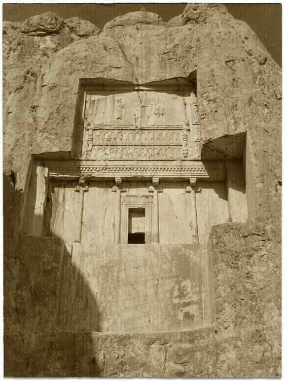 o templo da morte2 A busca de Kuran   O templo da morte