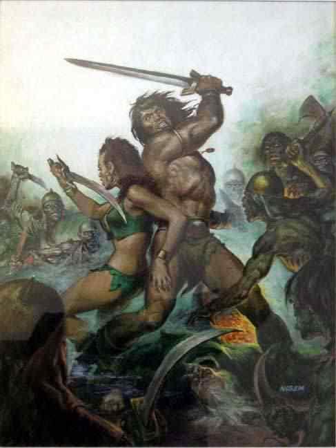 52605 117830 4 Conan   A volta da Era Hiboriana na tela grande