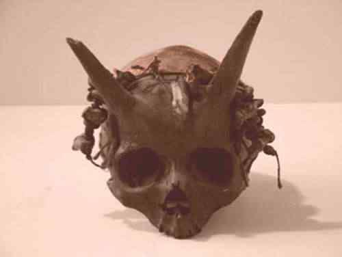 gallery 2 26 999238 Mais um crânio alongado descoberto na Sibéria