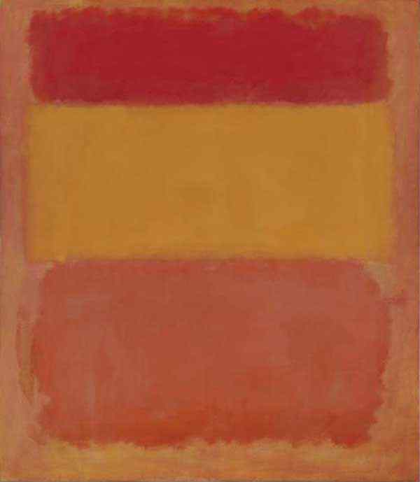 20080520 s rothko Laranja, vermelho e amarelo