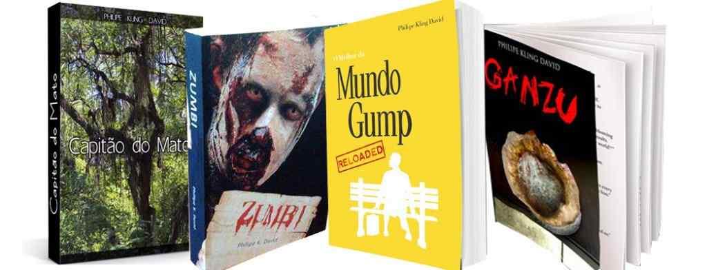 livros MG 1024x392 Anuncie