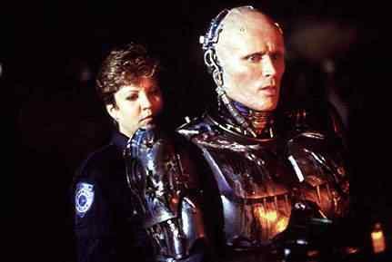 1robots gal robocop Os melhores filmes do mundo com robôs