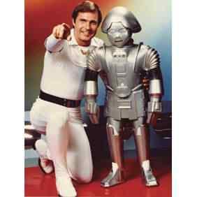 2064 0001ref1 Os melhores filmes do mundo com robôs