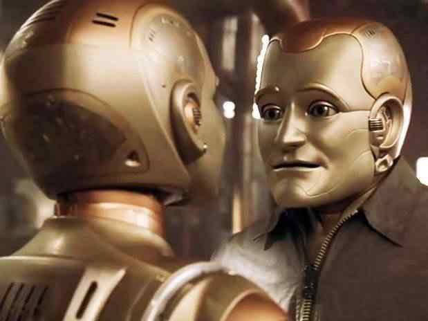 2158804 1902 rec Os melhores filmes do mundo com robôs