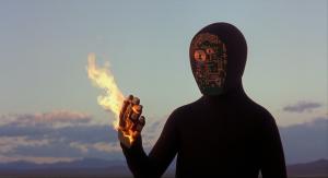 Electroma3 300x163 Os melhores filmes do mundo com robôs