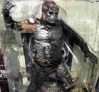 Jason Os melhores filmes do mundo com robôs