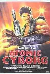 atomiccyborg Os melhores filmes do mundo com robôs